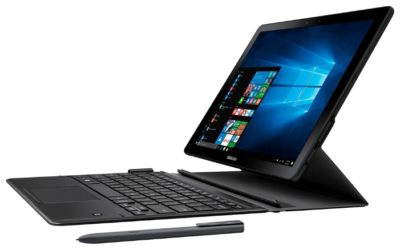 Samsung-Galaxy-Book-12-black-3