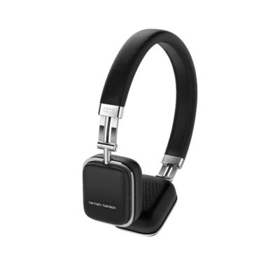 Harman/Kardon Soho Wireless