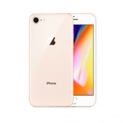 Apple iPhone 8 - 64 GB, Gold, RU