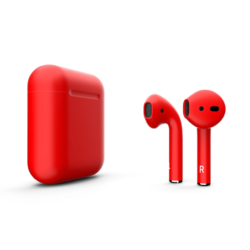 Apple AirPods Color